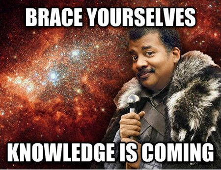 2016/03/Brace Yourselves Knowledge Is Coming 19021.jpeg
